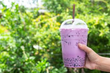 Beragam Pilihan Pemanis Pengganti Gula