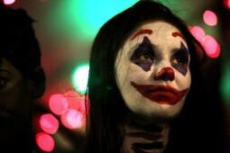 Sejarah Halloween: Bermula Tradisi Pagan hingga Jadi Atraksi Horror