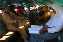 Perbandingan Gaji Guru di Indonesia dan Beberapa Negara Lain