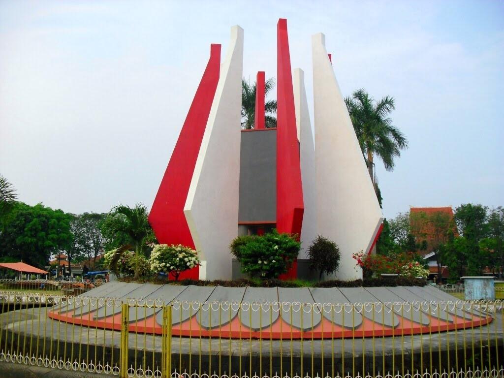Kota Mojokerto
