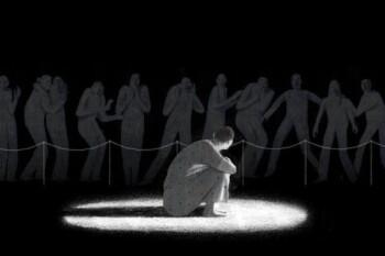 Tren Ngaku-Ngaku Mental Illness dan Bahaya Self Diagnosis