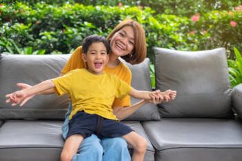 Manfaat Teka-Teki Kreatif yang Bisa Asah Otak Anak