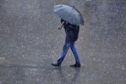 Bukan Cuma Payung, Ini Daftar Persiapan Jelang Awal Musim Hujan