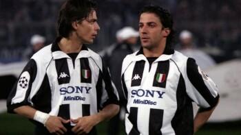 Riwayat Penayangan Liga Italia di TV Indonesia hingga Kembali ke RCTI