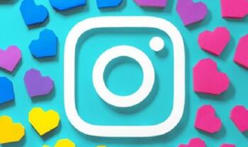 Instagram Down Hantui Mimpi Besar Facebook
