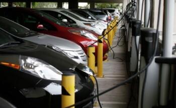 Masa Depan Mobil Listrik di Indonesia