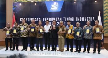 Klasterisasi, Cara Kemenristekdikti Jaring Perguruan Tinggi Terbaik di Indonesia