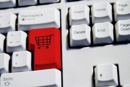 Stres Bisa Jadi Pemicu, Ini Tips Aman Belanja Online di Saat Pandemi Corona