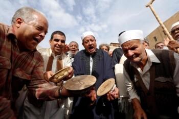 Sejarah Maulid Nabi Muhammad: Pengaruh Khaizuran hingga Dinasti Fatimiyah
