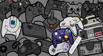 Game Konsol Paling Ikonik dari Masa ke Masa