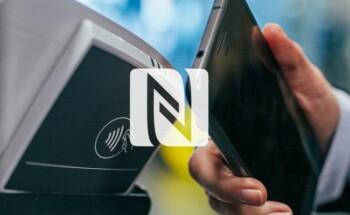 Banyak yang Belum Tahu, Ini Deretan Fungsi NFC