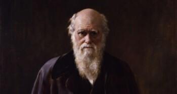 Darwin vs Everybody: Kenapa Teori Evolusi Ditentang?