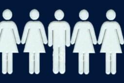 Jangan Sembarangan, Ini Syarat Poligami dalam Islam
