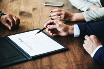 Bakal Dihapus dari Syarat Investasi, Apa Itu IMB dan Amdal?