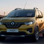 Waspadalah Renault, Tak Semua Mobil Murah Laku di Indonesia