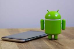 Anti-Virus untuk Perangkat Android Perlu, Jika…