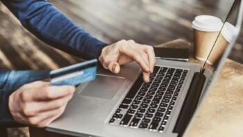 Belanja Online Kian Sering, Simak 5 Cara Jitu Biar Tak Tertipu
