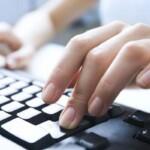 20 Kata Unik dan Viral yang Sudah Terdaftar di KBBI Daring