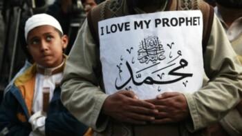 Maulid Nabi Muhammad: Kisah Penting 10 Tahun Rasul di Madinah