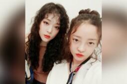 Tahun Suram, Ini 5 Artis K-Pop yang Meninggal Mendadak 2019