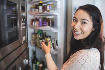 Alasan Menyimpan Makanan di Kulkas Bisa Perpanjang Masa Simpan
