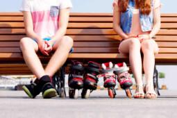Pengetahuan dan Mitos Seputar Seks di Kalangan Remaja