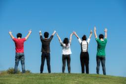 Lebih Jarang Depresi, Remaja Jomblo Punya Banyak Waktu Kembangkan Diri