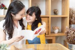 Saat Orang Tua Sebut Alat Kelamin dalam Pendidikan Seksual