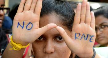 Bukannya Prihatin, Netizen Malah Cari Link Video Pemerkosaan