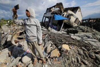 Penjelasan Ilmiah Pakar dan Ramalan Bencana 2020