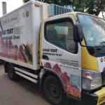 Deretan Negara yang Tiru Indonesia Campur Solar dan Minyak Sawit