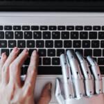 Ketika Robot dan Kecerdasan Buatan Bisa Setujui Utang Online
