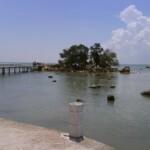Ada di Indonesia, Ini Pesona Pulau Terkecil di Dunia