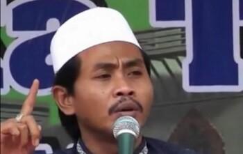Anwar Zahid. (Istimewa/Youtube)