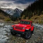 Jeep Wrangler Rubicon Memang Ikonik, Tapi Bukan yang Paling Spesial