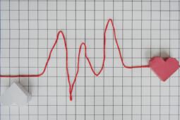 Mengenal Gangguan Irama Jantung yang Bisa Menyerang Semua Usia