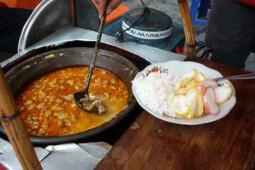 Rahasia Resep Gultik, Kuliner Sukoharjo yang Melegenda di Jakarta