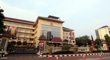 """Geng Solo"" Versi IPW yang Punya Karier Moncer di Era Jokowi"