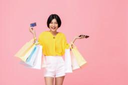 Cara Aman Transaksi Pakai Kartu ATM & Mobile Banking