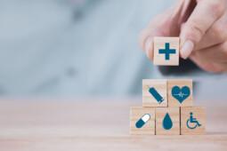 Belajar dari Jiwasraya, Begini Tips Memilih Perusahaan Asuransi