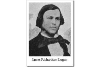 Jejak James Logan, Sang Pencetus Nama Indonesia