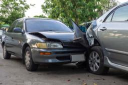 Catat, Tak Semua Korban Kecelakaan Dapat Santunan Jasa Raharja