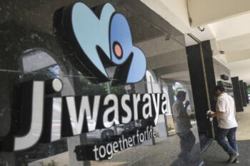 Koleksi Mobil Mewah Mantan Bos Jiwasraya yang Dicekal karena Korupsi Rp13,7 Triliun
