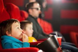 Siap-Siap, 5 Film Ini Bakal Tayang 2020