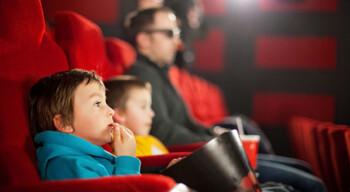 Cek Film Favorit, Ini 9 Genre Film Kesukaan yang Cerminkan Kepribadian