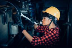 Saat Generasi Milenial di Perkotaan Overworked