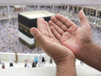 Kenali Tahapan Sebelum Masuk Daftar Tunggu Haji