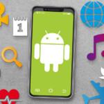 Daftar Aplikasi Android yang Tak Jelas Apa Fungsinya