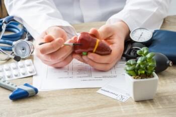 Ini yang Bikin Dokter Wajibkan Vaksin Hepatitis A