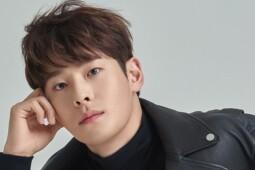 Akhir Karier Aktor Drama Korea Cha In Ha